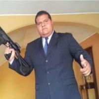 Asesinato de Harrison Salcedo fue ordenado desde la cárcel