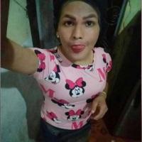 Mujer trans fue asesinada a golpes en su domicilio en Guayaquil