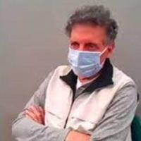 Tribunal negó Habeas Corpus al contralor Pablo Celi y continuará en prisión