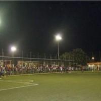 Balacera en partido de fútbol en Guayaquil dejó dos muertos