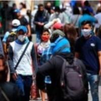 «Variante Delta ya es comunitaria», asegura director del Centro de Investigaciones de la Universidad Espíritu Santo
