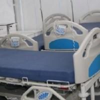 Centro Bicentenario llegó a cero ingresos de pacientes COVID-19