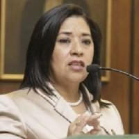 Defensas de Karina Arteaga y otros presentarán sus alegatos en contra del dictamen acusatorio por presunta concusión