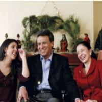 Lenín Moreno y su familia comparecerán ante la Asamblea el 29 de septiembre