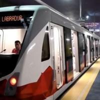 Renuncia el quinto gerente del Metro de Quito