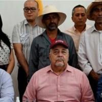 Tras diálogo con el ministro de Agricultura, Movimiento Campesino decidió no movilizarse este 26 de octubre